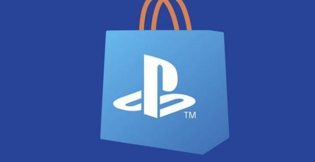 Sony hará que comprar juegos digitales en PS Vita y PS3 sea más difícil