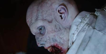 <em>Resident Evil</em>: fans critican nueva película y dicen que parece una parodia