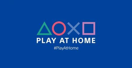 Jefe de PlayStation está abierto a regalar más juegos a usuarios de PS5 y PS4