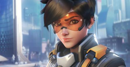 Pro players opinan que <em>Overwatch 2</em> debería ser free-to-play