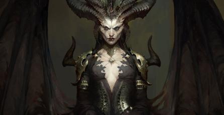 <em>Diablo IV</em> ya tiene nuevo director tras escándalos y despidos en Blizzard