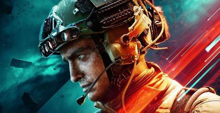 <em>Battlefield 2042</em>: dev arremete contra fans que atacaron a creativos tras la Beta