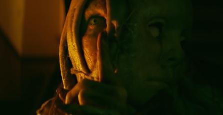 <em>Resident Evil</em>: nuevo trailer de la película proyecta mejor el horror de la serie