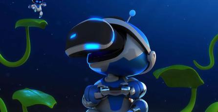 PlayStation Plus noviembre: Sony dará 3 juegos extra para PS VR como bonus