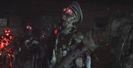 <em>CoD: Vanguard</em>: modo Zombies tendrá una oscura historia conectada a <em>Cold War</em>