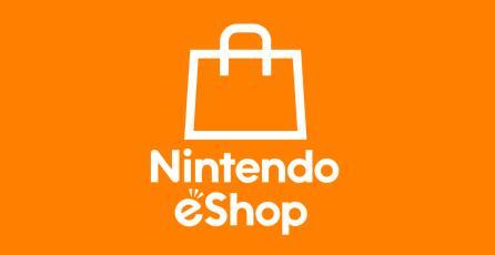 La eShop recibe <em>a</em>, un juego de plataformas en 2D