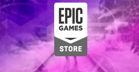 Epic dice sí a juegos que usen criptomonedas, blockchain y NFT