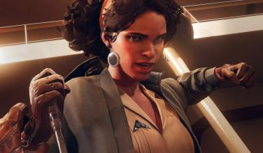 Golden Joystick Awards 2021: exclusivos de PlayStation en consolas lideran nominaciones