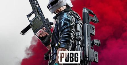 El nuevo <em>PUBG</em> para iPhone y Android ya tiene fecha de estreno y será gratuito