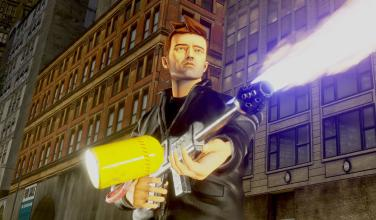 Checa los requisitos para jugar <em>Grand Theft Auto: The Trilogy</em> en PC