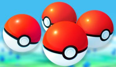 <em>Pokémon GO</em>: en noviembre habrá muchos eventos y uno será totalmente nuevo