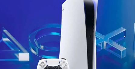 Pista sugiere que uno de los primeros juegos de Sony para PS5 llegaría pronto a PC